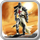 Templar Knight Wallpaper by LegendaryApps