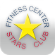 Stars Club by makeitapp
