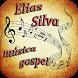 Elias Silva Música Gospel by ViksAppsLab