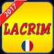 Lacrim musique 2017 by ayoutoun