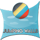 Jumping Walls by ZNDEV