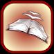 Biblio Borromeo by gLab