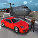 Airplane Car Transporter Game -Plane Transport Sim by Crazy Neuron Studio