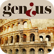 Quiz History of Rome Lite by EMSE PUBLISHING