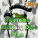 Military Diet Plan - The Best