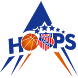 Adirondack Hoops by Exposure Events, LLC