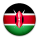 Kenya FM Radios by Top Radios