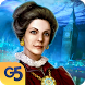 The Paranormal Society™: Hidden Adventure by G5 Entertainment