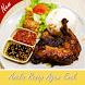 Aneka Resep Ayam Enak Lengkap by Itech Games