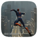 Free Amazing Spider Man Tips by Jaka Sembung
