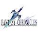 Fantasy Chronicles HD by RainK Games
