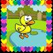 Al Agua Pato Video Infantil by Lujime Apps