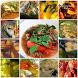 Resep Masakan Pindang by masodi