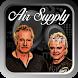 Air Supply Goodbye Songs by MEDIA DEV