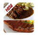 Resep Bumbu Sate dan Steak by Modern Dev