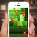 Spy: bugs scanner simulator by Nameless lab