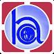 Hca Prsy by NMInformatics LLC 3