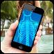 Human X Ray Scanner (Prank) by funhub lee