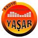Radyo Yaşar by Teknolojini