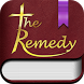 The Remedy Bible by Come And Reason Ministries