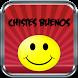 Chistes Graciosos Gratis by Ruben Dario Apps