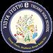 Vidya Jyothi e Techno School by Schoolknot