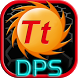 Tt DPS G