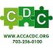 ACCA CHILD DEV. CENTER by Appsme84