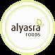 Alyasra Sales Tool by Alyasra Food Company