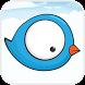 Bird Dash by Wired Developments