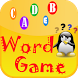 Word Game - Learn English by BB Best Games