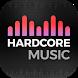Hardcore Music Radio