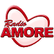 Radio Amore by Walescu
