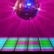 60s 70s 80s 90s 00s Music Hits by Fidget Spinner tricks