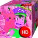 Best Pokémon Sun-Moon tips by MHN Live