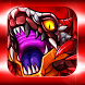 PUZZLE & MONSTERS by Bisync Entertainment