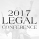 2017 FMI Legal Conference by Gather Digital