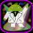Flash Disco Light Free by Uxi team
