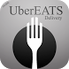 Free UberEATS Delivery Tips by Expert