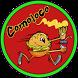 ComoLoco by Antonio Ruiz Antonaya