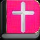 Biblia Lenguaje Actualizado by Bijbel