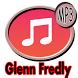 Koleksi Lagu Glenn Fredly by Ayi_apps Studio