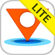 SpotGet Lite - Location Save by Sillan Games