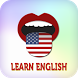Learn English by Blackcup