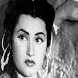 Old Hindi Songs by zanzan