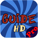Pro Guide For Scribble Game by AppsGangster.com