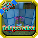 Teleportation Mod Mcpe Guide by Angry Cin