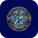 The Mount Zion Baptist Church by Custom Church Apps