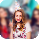 Image Blur Background Editor by Fantastic Tools & Emoji keyboard Studio