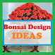 Bonsai Tree Design Ideas Offline